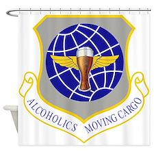 FREE Shipping :SHIP6ZG expires 31 Dec 2013 on orde
