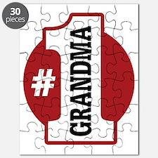 1grandma-01 Puzzle