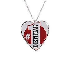 1dietition-01 Necklace