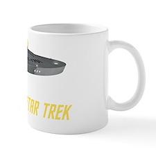 EnterpriseFrontFB Mug