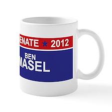 2012_ben_masel_bs Mug