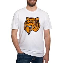 Fierce Tiger Shirt