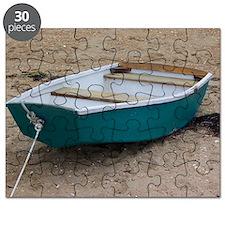 100_7650 Puzzle