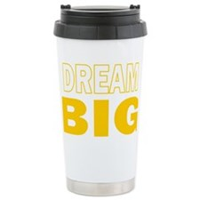 DB B Travel Mug
