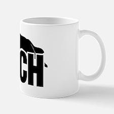 ADCHStickerBCRuff Mug