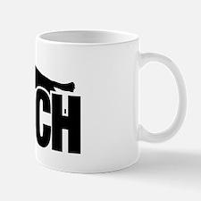 ADCHStickerBCSm Mug