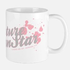 Torture Porn Star (alt) Mug