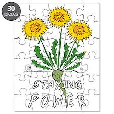 stayingpower_dark Puzzle