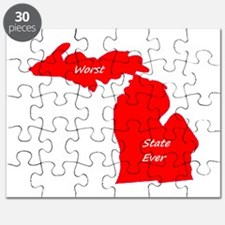 michigan_blank_red.png Puzzle