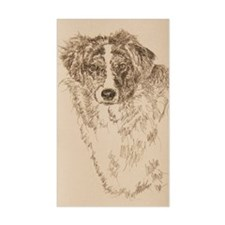 Australian_Shepherd_Kline Decal