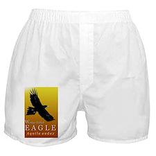 iupo2 Boxer Shorts