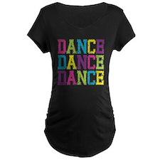 Dance3 T-Shirt