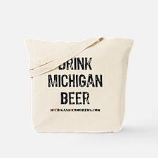 DRINKMIBEER2 Tote Bag