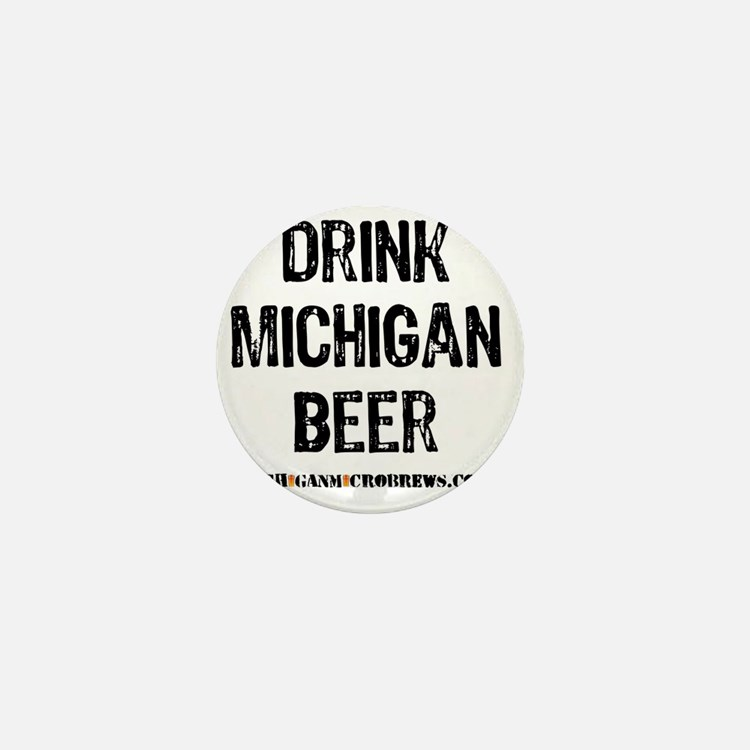 Michigan Craft Beer Apparel
