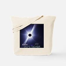 Unique S y Tote Bag
