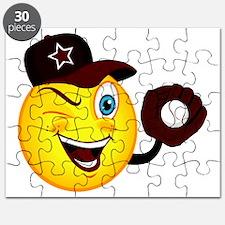 00432465_crm Puzzle