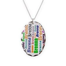 brenna-all-over-90ccw Necklace