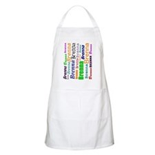 brenna-all-over-90ccw Apron