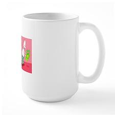 Happy Buffday Mug