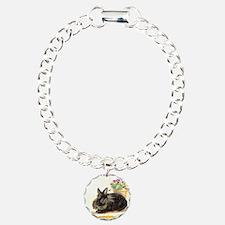 burgess_iheartlionhead10 Bracelet