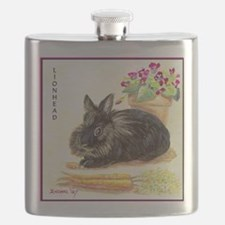 burgess_tile Flask