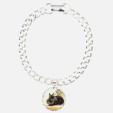 burgess_tile Bracelet