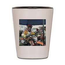 Milan__Races__6-11-10_020 Shot Glass