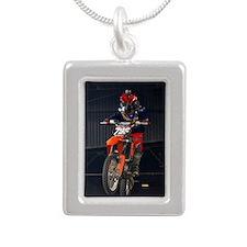 RJ010210-IMG_6203 Silver Portrait Necklace