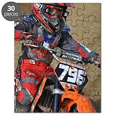DSC_0327 Puzzle