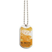 Front_Cover_PNG Dog Tags