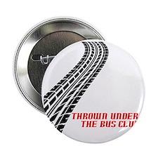 """BusCurve copy 2.25"""" Button"""