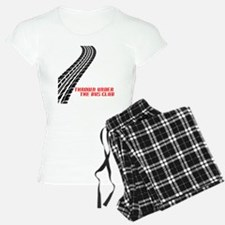 BusCurve copy Pajamas