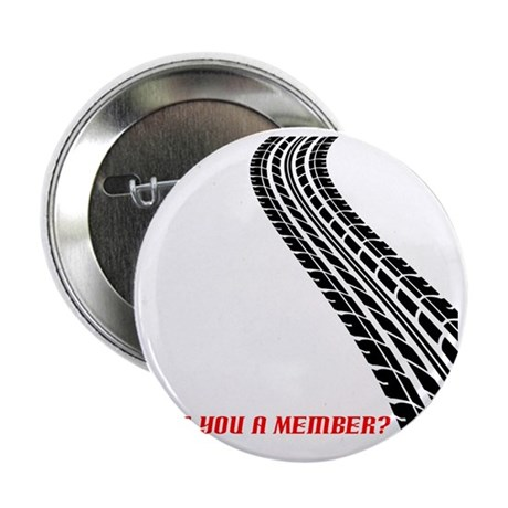 "BusCurveBack copy 2.25"" Button"