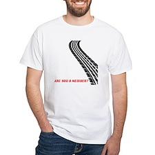 BusCurveBack copy Shirt
