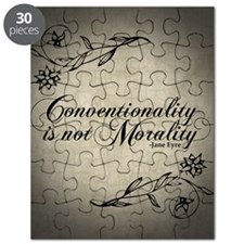 conventionality-is-not-morality_b Puzzle