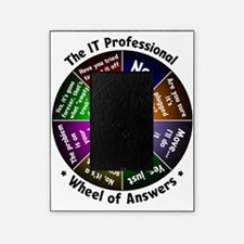The IT Professional Picture Frame