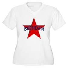 ehgthg T-Shirt