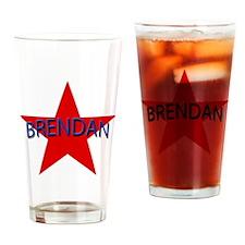 ehgthg Drinking Glass