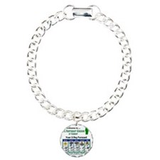 Welcometothenek2 Bracelet