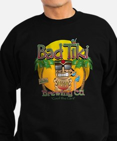 Bad Tiki - Revised Jumper Sweater