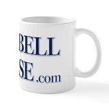 Cowbell_Posse_Logo_Stacked_com_rev Mug