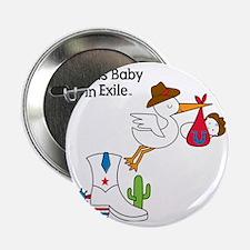"""texas_exile 2.25"""" Button"""