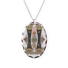 keyloughderg Necklace