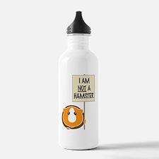 notahamster Water Bottle