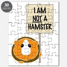 notahamster Puzzle