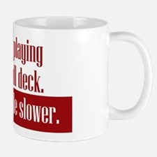 full-deck_rect2 Mug
