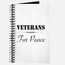 Veterans for Peace Journal