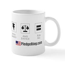shirt5 Mug