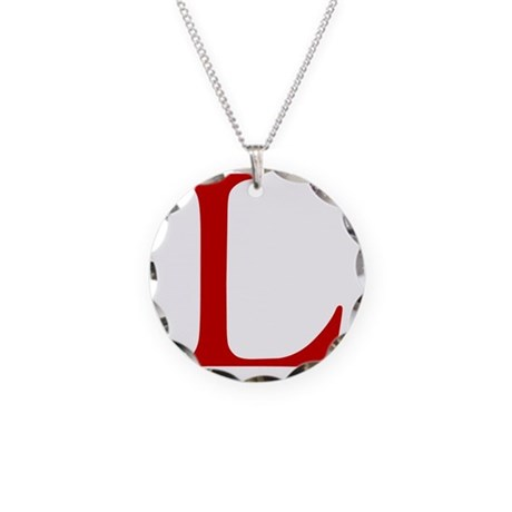 Discount Fashion Letter L Jewelry | 2016 Fashion Letter L Jewelry ...