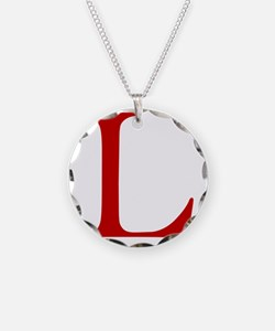 l Necklace